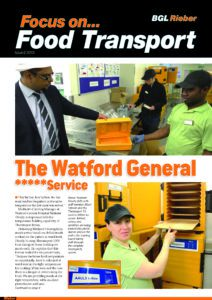 Pages from BGL Rieber Newsletter 1 2013 FOCUS ON FOOD TRANSPORT