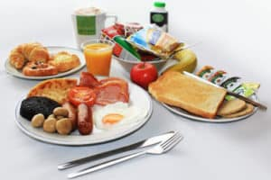 northlink-breakfast1