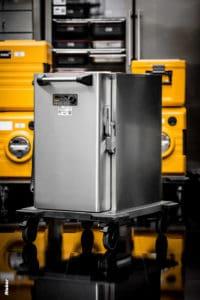 hybrid thermoport kitchen