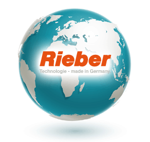 rieber-world