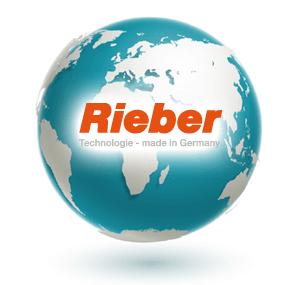 rieber-world