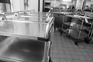 morriston rieber trolleys for service 1 2250