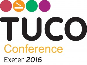 TUCO Conference London logo_downsave