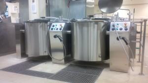 exeter hospital kettles
