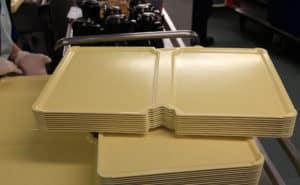 unitray tray 2 2250