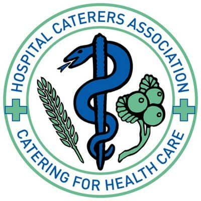 Hospital Caters Association
